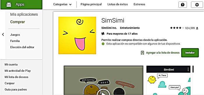 SimSimi,-la aplicación-que-está-dando-miedo
