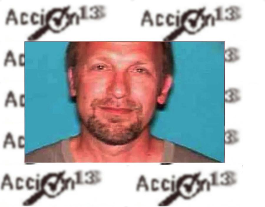 El arresto de Carl Ferrer, el CEO de Backpage.com acusado de proxenetismo