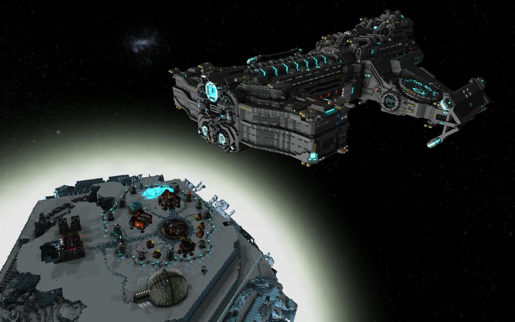 Starcraft 2 hyperion