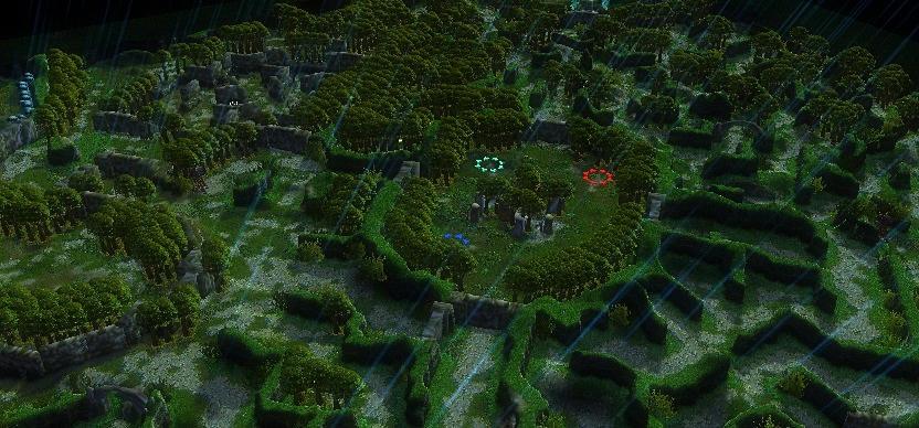 (Wc3map) Maze Runner - Preza ó Cazador Dcoqbn9p19zl2k3zg