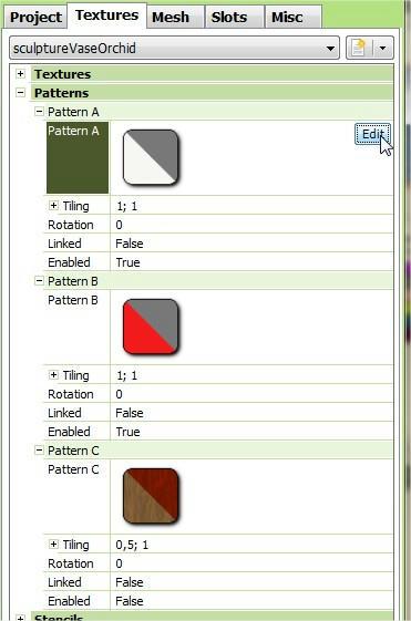 [Fiche] Guide du petit créateur - Créer un objet pour le partage avec TSRW C68i0x131iulu4izg