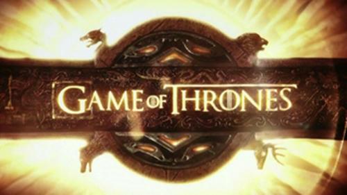 Los hechos reales tras la fantasía de Game of Thrones
