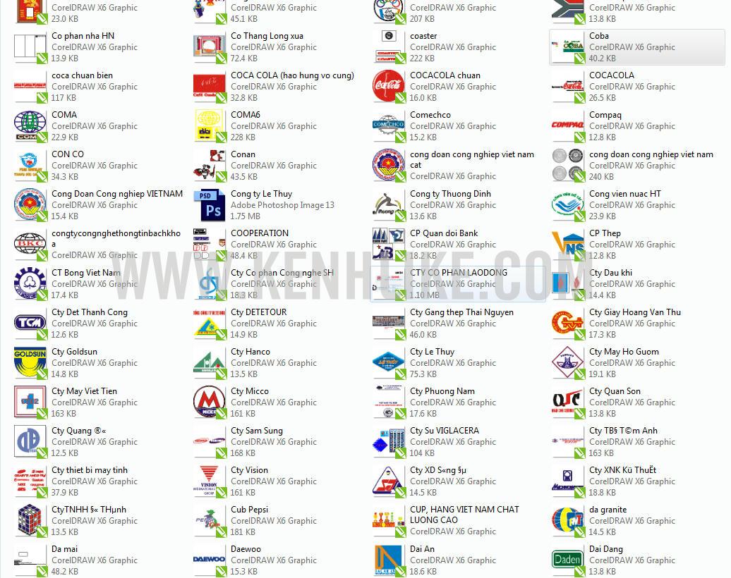 vector logo nổi tiếng, vector logo cong ty o viet nam, download, vector, logo