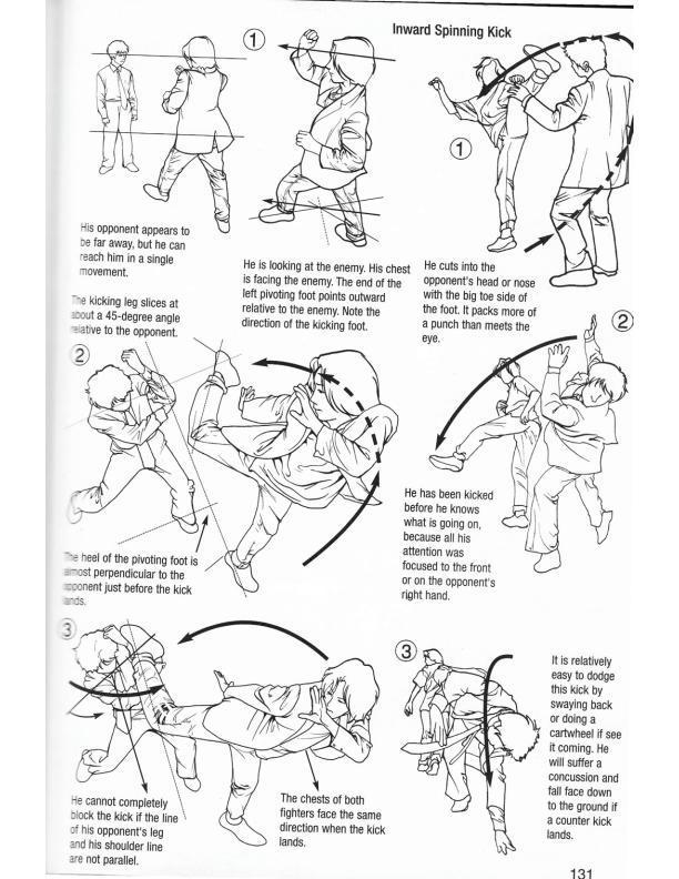 Cómo Dibujar Manga 5gv87oiyenj6iuafg