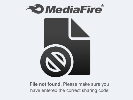 Simple Free Image and File Hosting at MediaFire