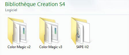 [Apprenti] La recoloration avec Color Magic & S4PE O3desaxf1pa76f4zg