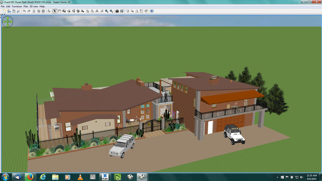Sweet Home 3d On The Sweet Home 3d Download Sourceforge Net Sweet Home 3d Download Sweet Home
