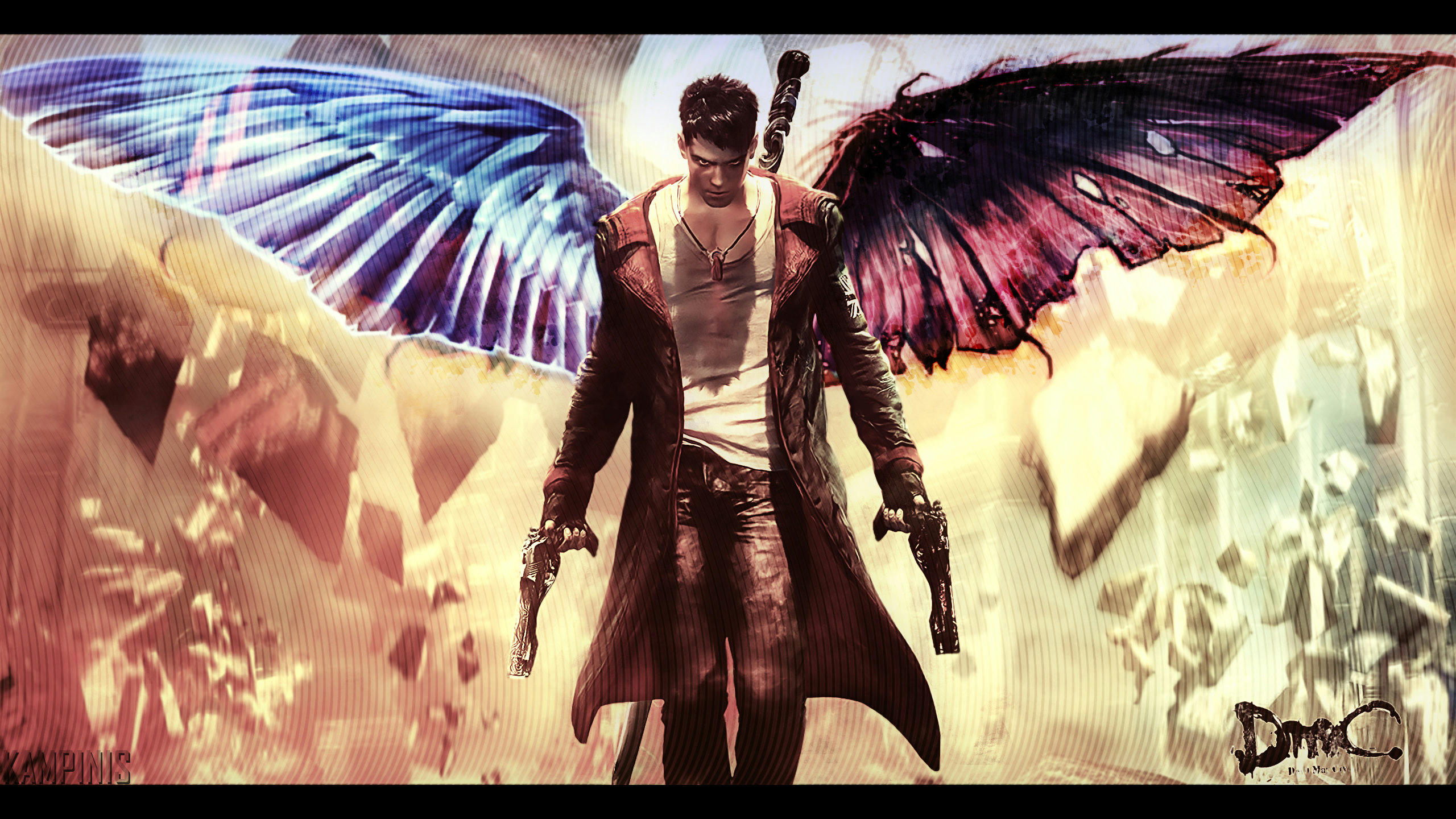 Dante_Devil_Angel