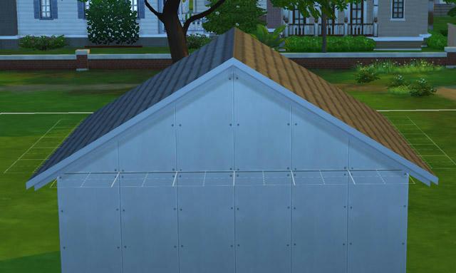 [Débutant] L'outil toit 3qplzyake7bo2vezg