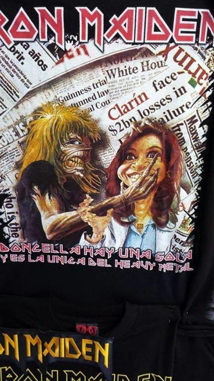 Iron Maiden Regresa a Argentina: 27 de Septiembre, 2013 - Página 39 Cadeajg8aeke4lz6g