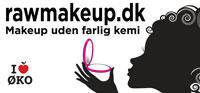 Makeup webshop