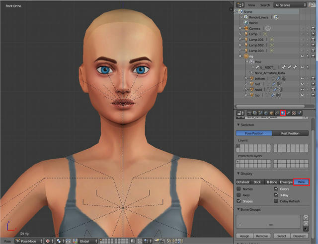 [Apprenti] S4 Studio - Créer une animation 751h2roev30f5t8zg