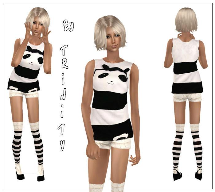 http://www.mediafire.com/convkey/8cf5/m21fccf607fymewzg.jpg