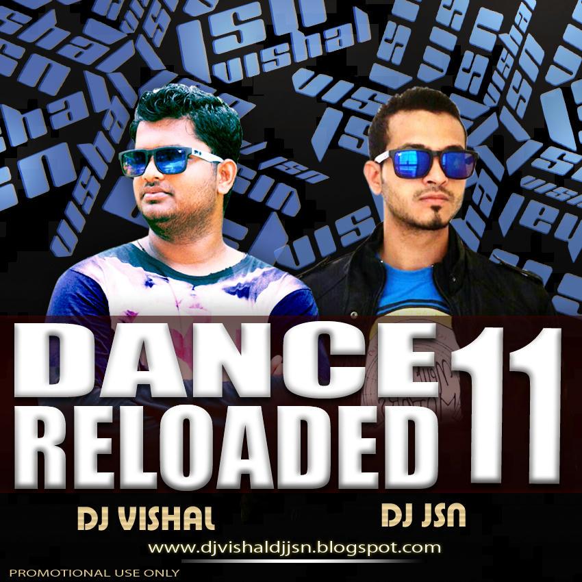 Kannada DJ songs download