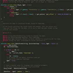 rickreativo_servizi