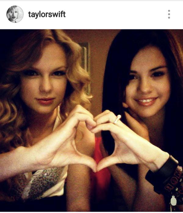 Top de las diosas más seguidas en Instagram