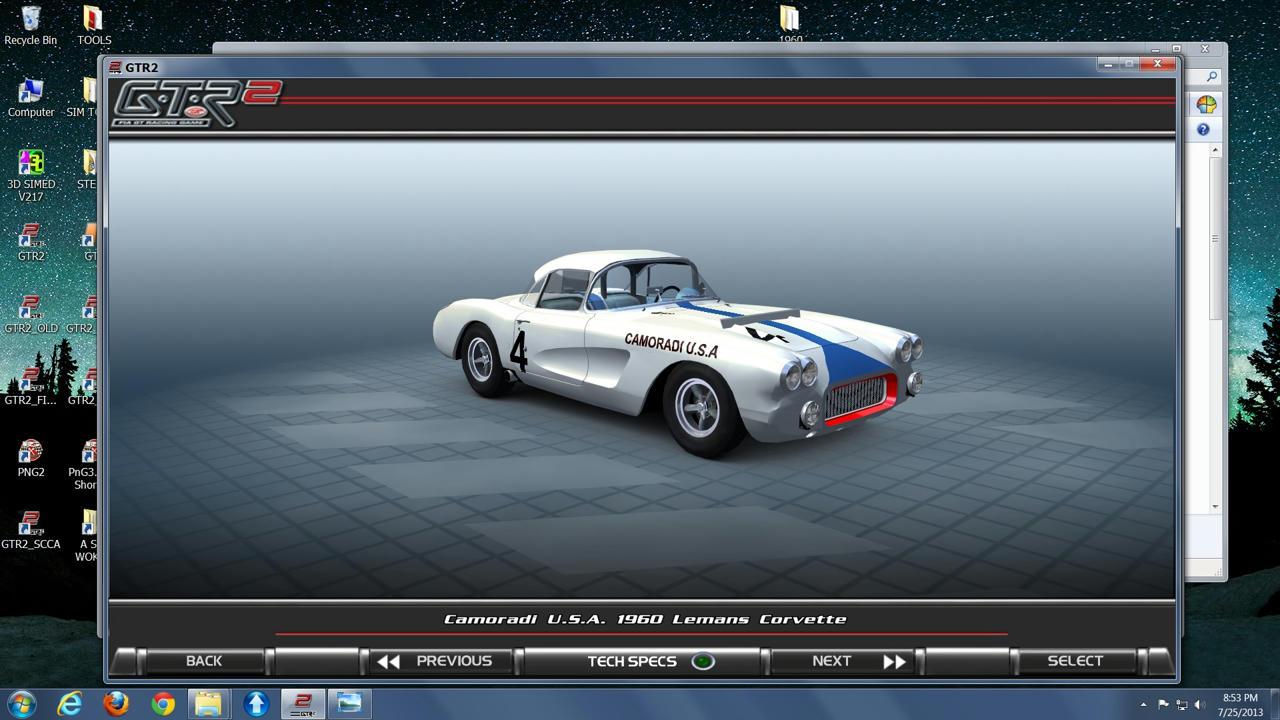 1960 Lemans Corvette - Page 2 6y2ctd0rnozmoiz7g