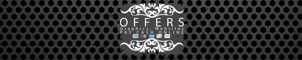 <a href='http://sherif.tk/page/offers'>Click Here</a>