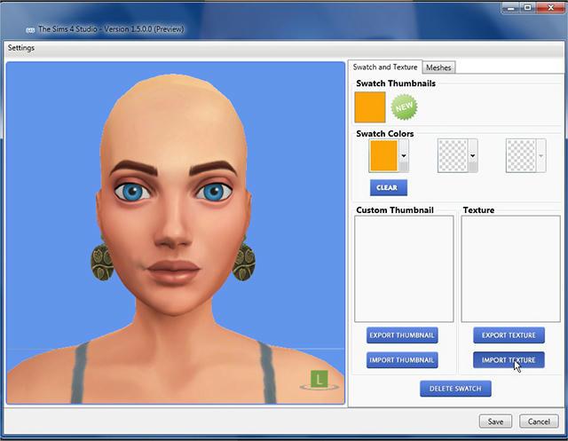 [Intermédiaire] Sims4studio - Création de boucles d'oreilles A8jl93b018j8qj6zg