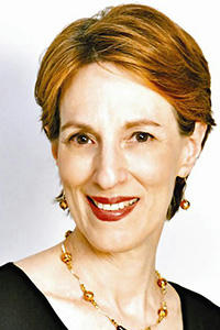 Diana Byer