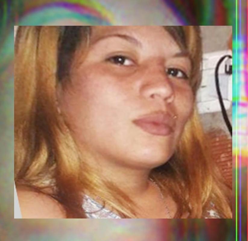 El femicidio de Ayelen Roldán, desata tarde de furia en Glew