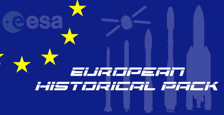 European Space Program (page 2) - Pics about space