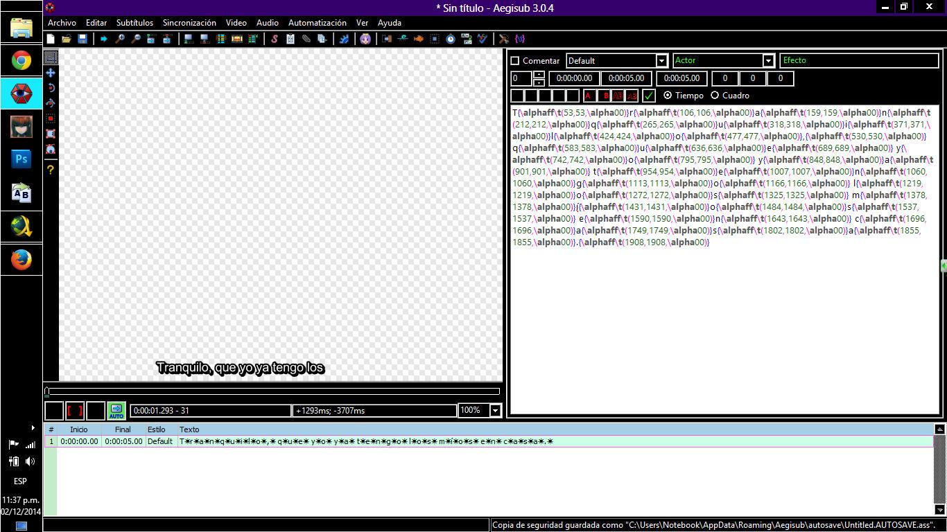 Carteles letra a letra [función hecha en python 3.4.2]  8l8vyu516rpuc6pzg