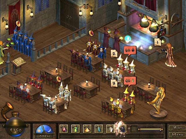 Mystic Inn ภาพตัวอย่าง 01