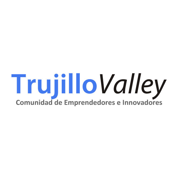 Trujillo Valley Oficial