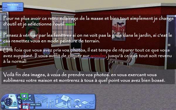 [Sims 3] [Débutant] Réussir de belles photos de ses constructions 80icne03103l3n4zg