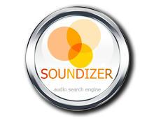soundizer