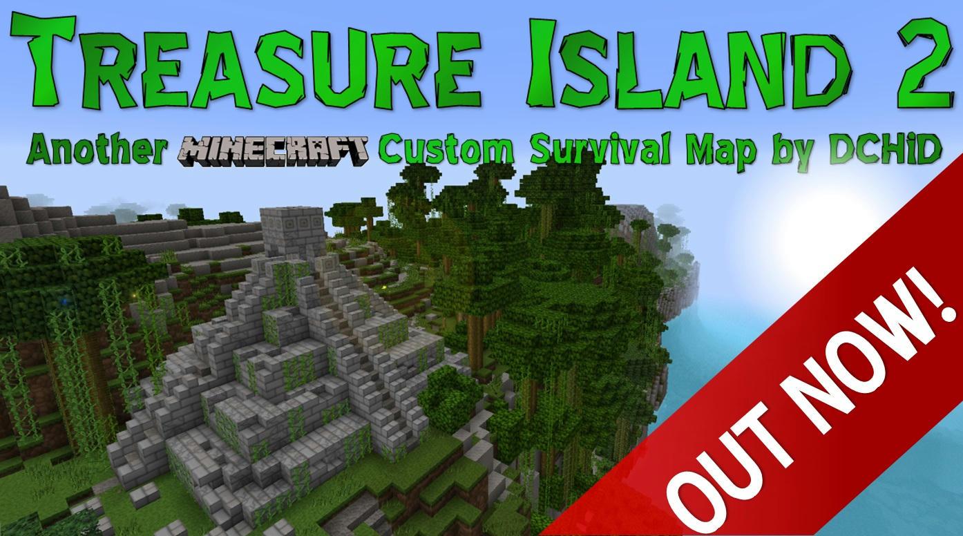 survival island download 1.8
