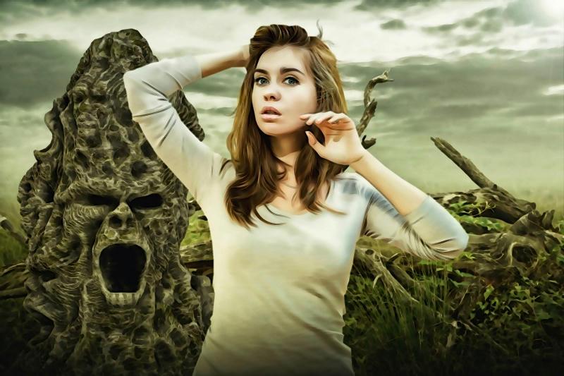 Los cinco temores que no te dejan dormir terminando 2017
