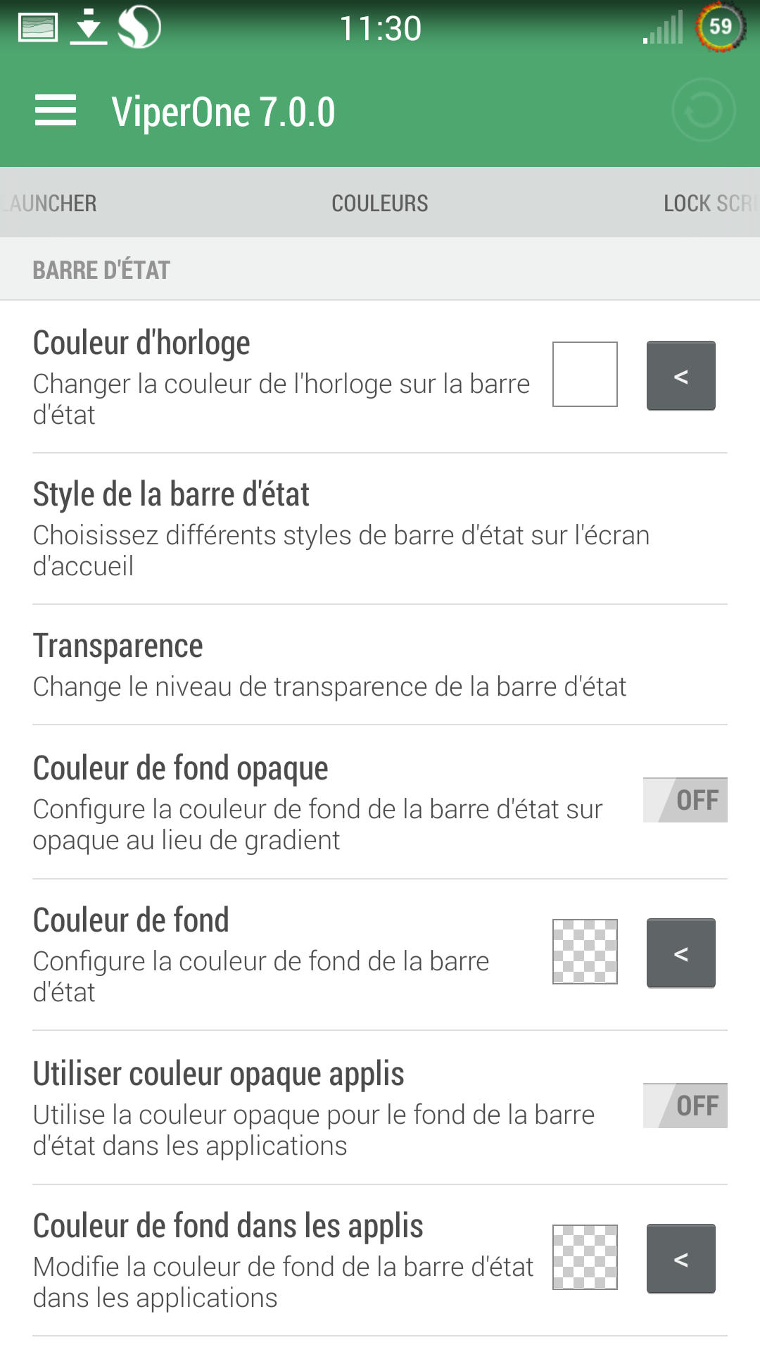 [MOD HTC U11] ViperTrad (version 1.4.0_1.0_U11) Uoptn3b7e5ha4fcfg