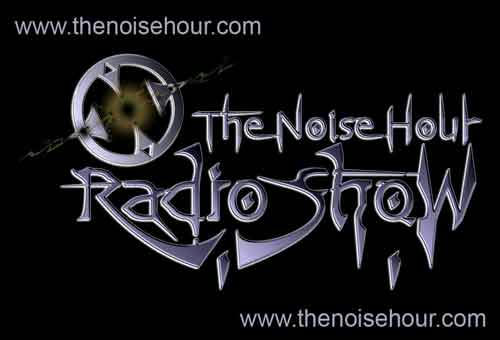 The Noise Hour