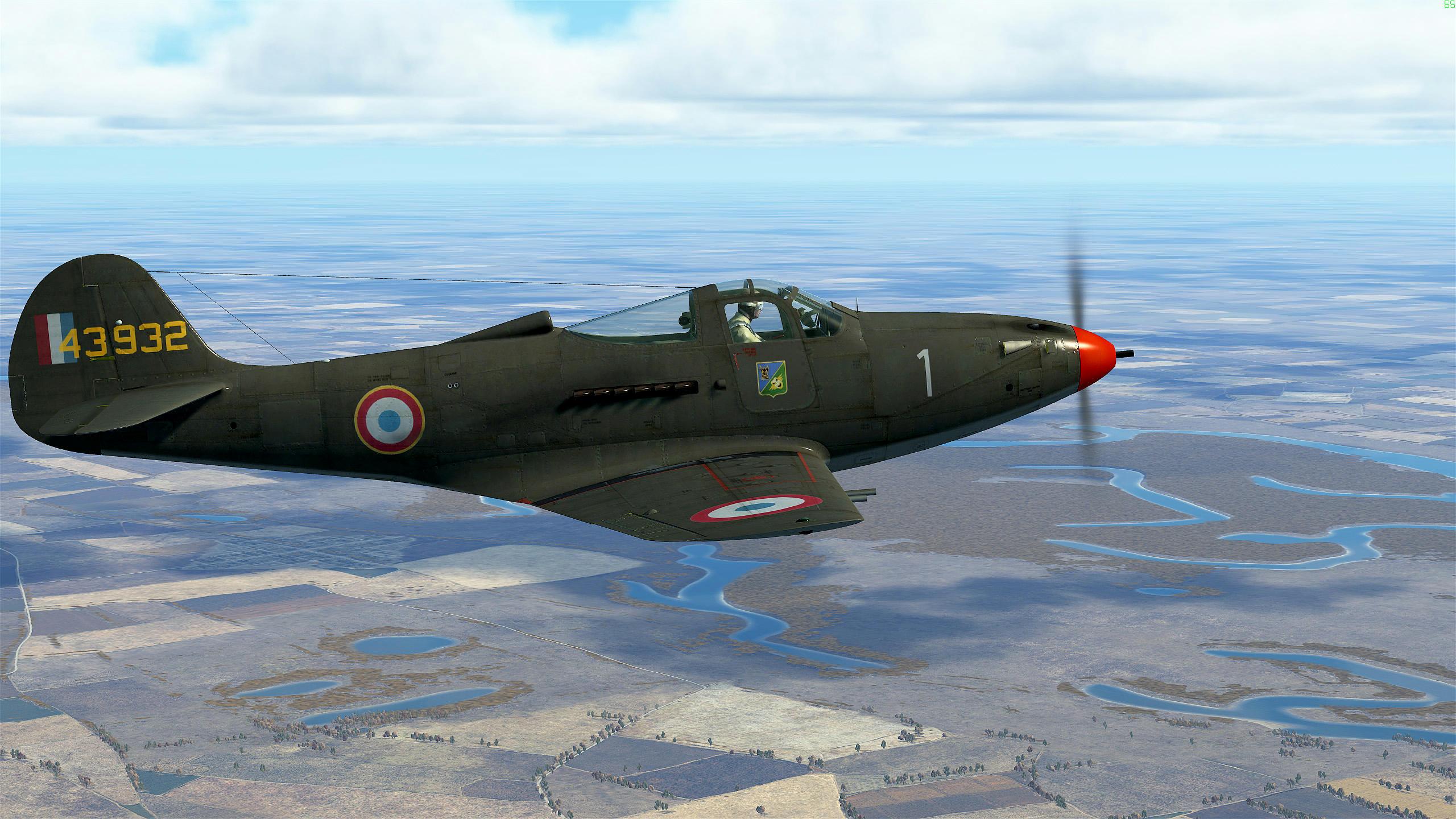 PACK P-39 FRANCAIS Evp9anx8bvu92iczg
