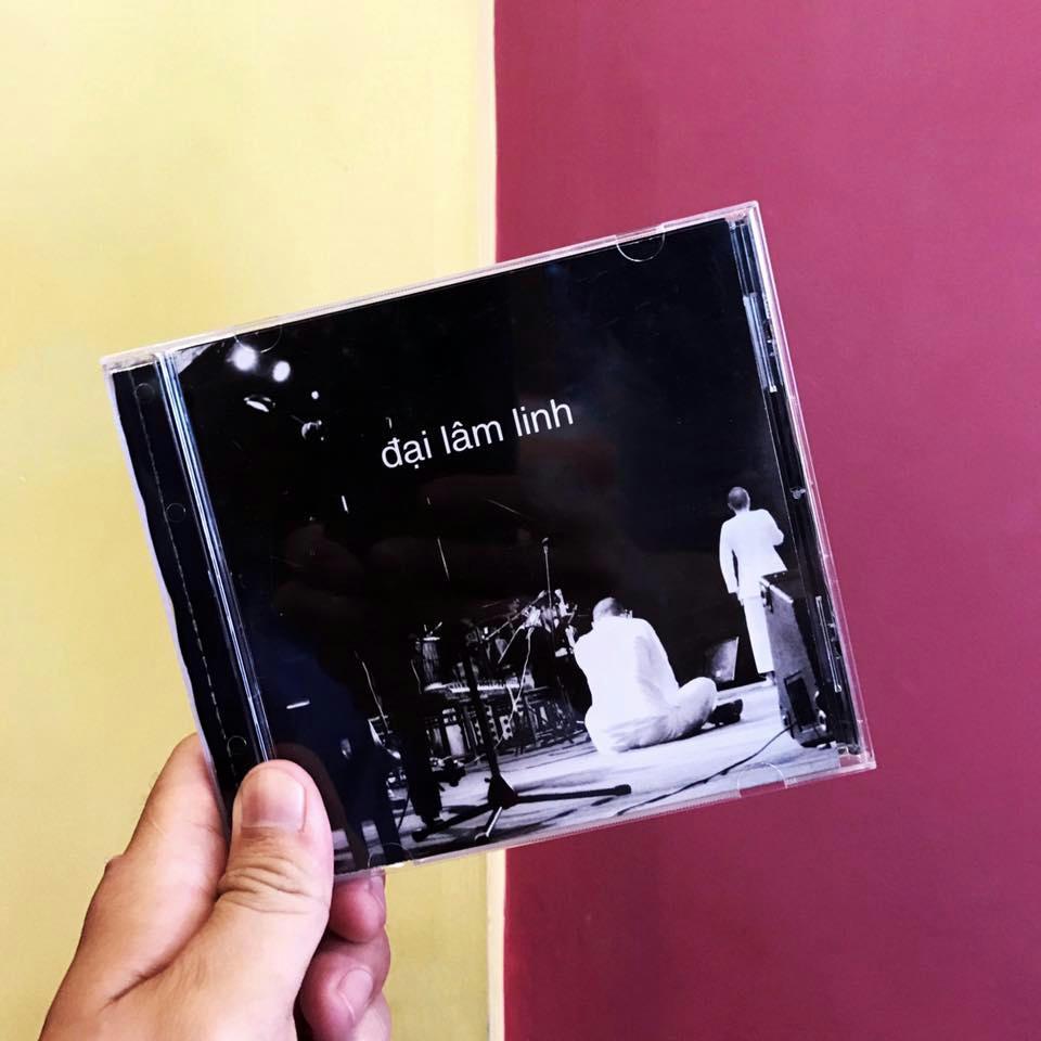 Mua đĩa nhạc, mua đĩa CD cũ, mua đĩa cd gốc - 30