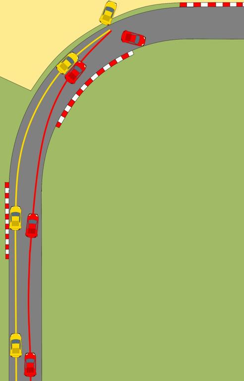 Conduite côte à côte / Side by side driving S8qg9b8cuw5z0s36g