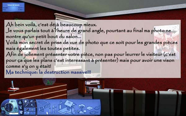 [Sims 3] [Débutant] Réussir de belles photos de ses constructions Tz6l4mnroo4488izg