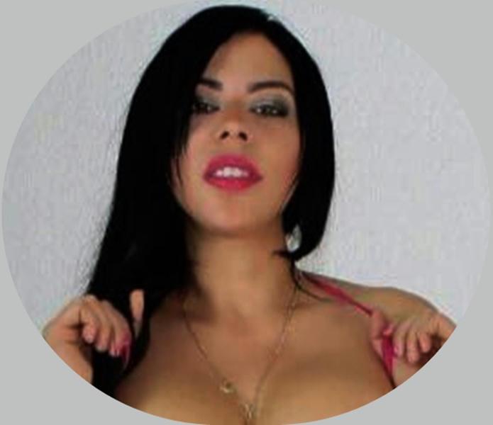 La joven fue hallada sin vida con heridas de bala y cortes en la habitación de un hotel en CDMX
