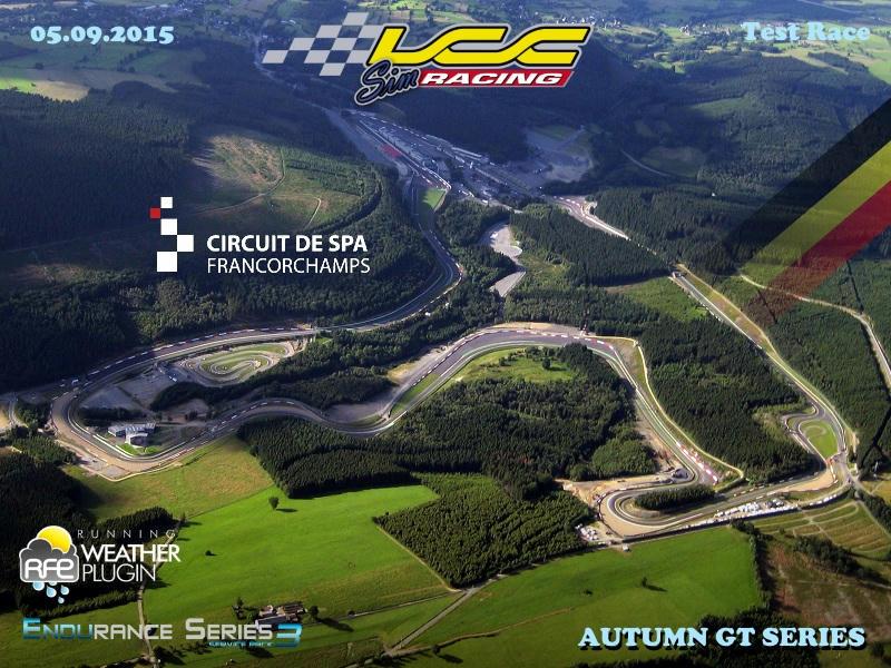 [AGTS15] 05/09/2015 - Course test à Spa-Francorchamps 88b3v85adp37ql96g