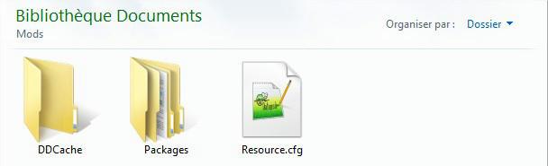 [Débutant] Un fichier ressource.cfg sur mesure ! Vy77s15a377ek67zg