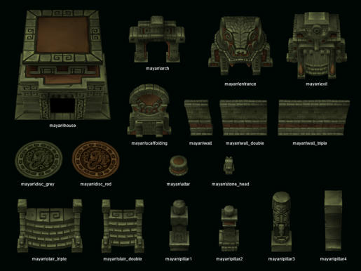 Pawelec's Custom Lair: work in progress & technical stuff 4icezlbu6zghhqr4g