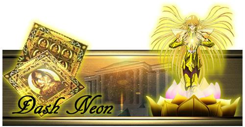 Reino de Athena: Armaduras Doradas y Diosa Athena 652hag4ta0f2hj0zg