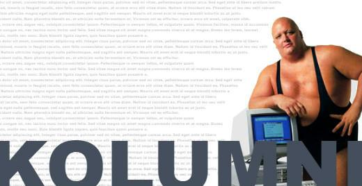 WWE ja vapaapainin historia: Case ECW