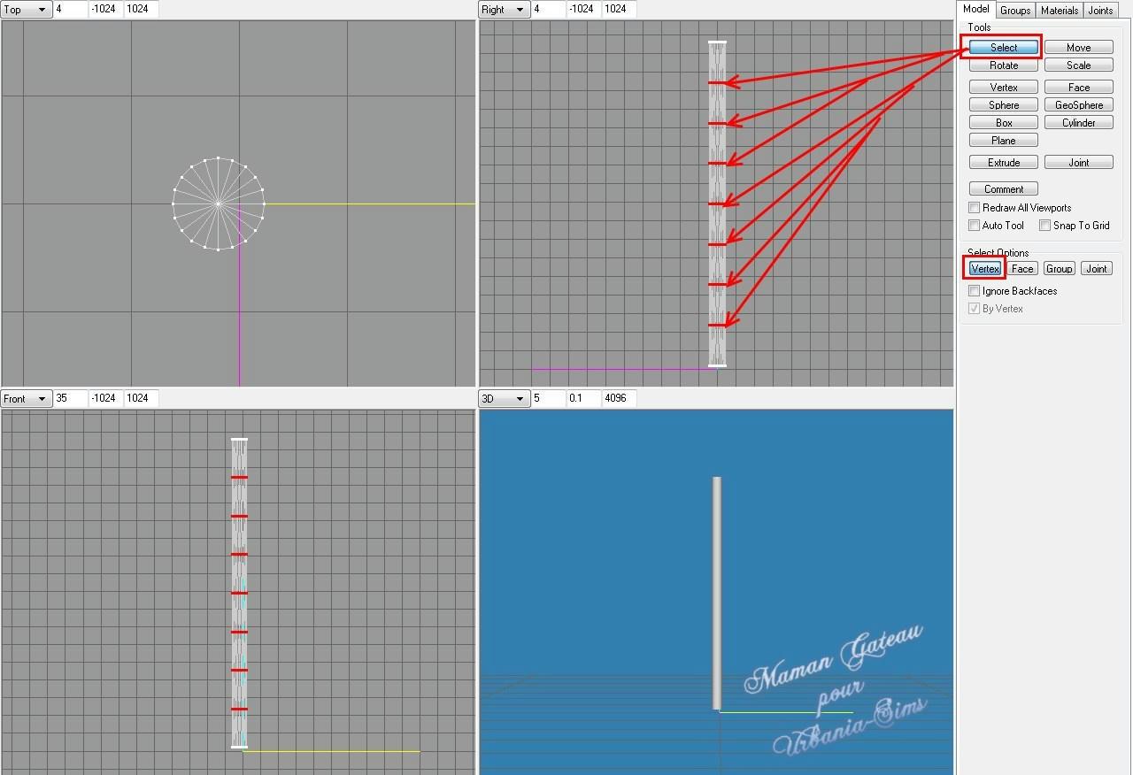 [Apprenti] Créer un tube arrondi Dsq3fio01s7bt07zg