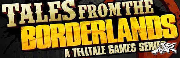 لانچ تریلر عنوان Tales from the Borderlands منتشر شد