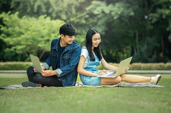 Los adolescentes ya no usan Facebook