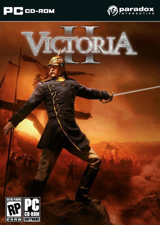 Victoria II Vfnnrqpej90rhvd6g