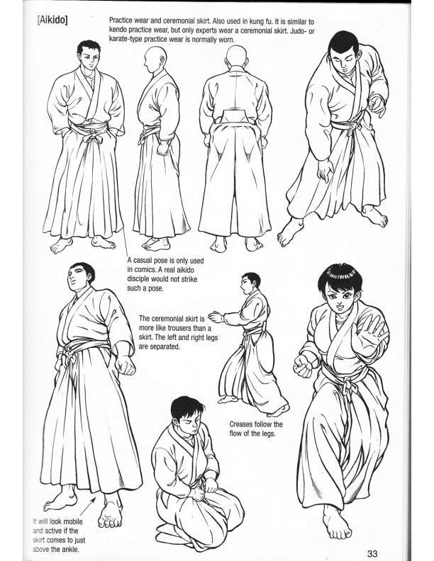 Cómo Dibujar Manga 6t4mtt4a8947u96fg